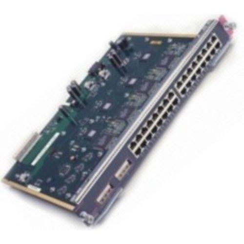 Cisco WS-X4232-GB-RJ=