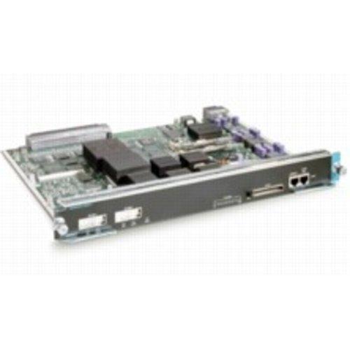 Cisco WS-X4516=