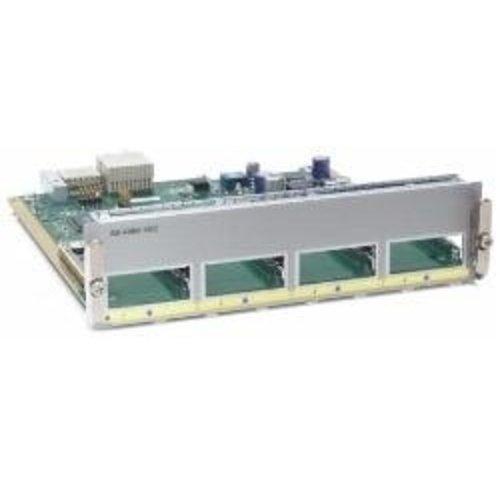 Cisco WS-X4904-10GE