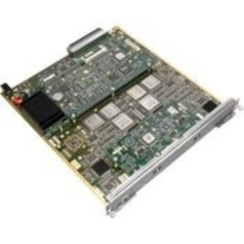 Cisco WS-X6066-SLB-APC=