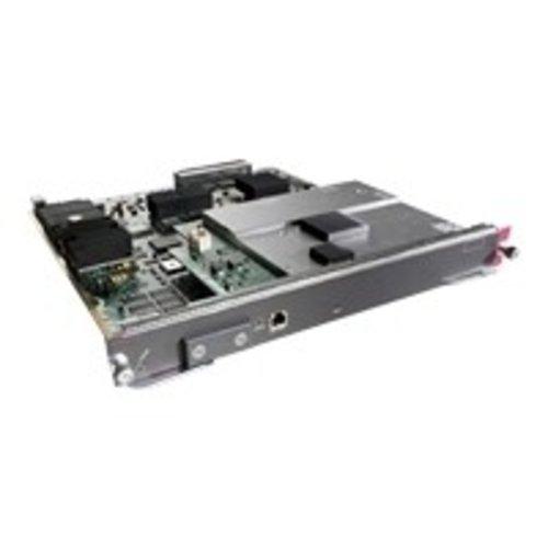 Cisco WS-X6066-SLB-S-K9=