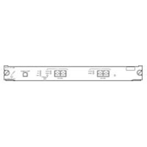 Cisco WS-X6101-OC12-MMF=