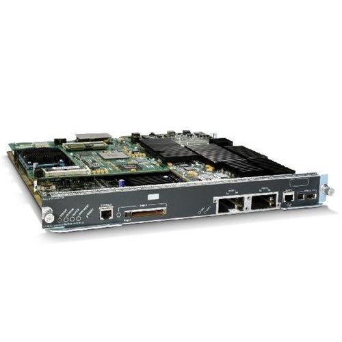 Cisco WS-X6148-21AF=