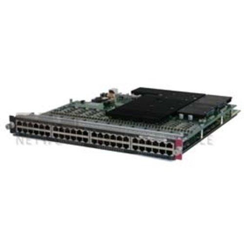 Cisco WS-X6148A-GE-45AF=