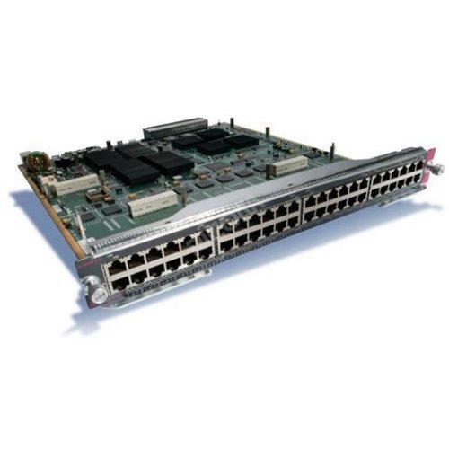 Cisco WS-X6148A-GE-TX