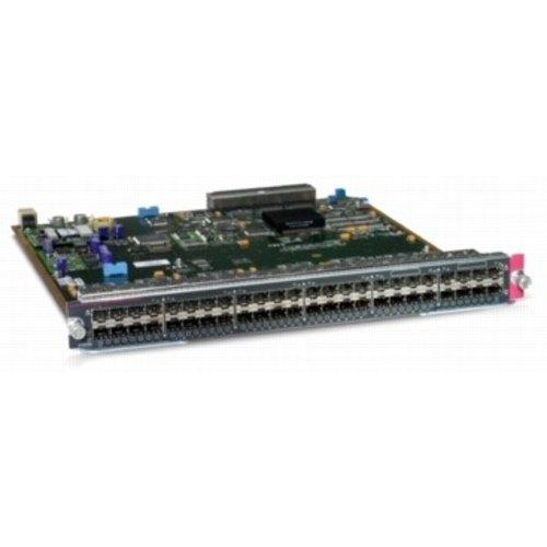 Cisco WS-X6148-FE-SFP=