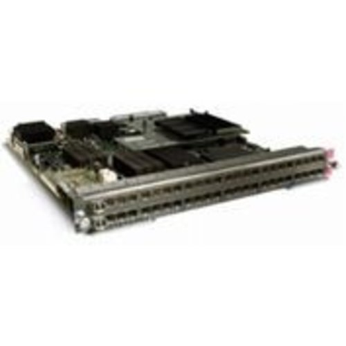 Cisco WS-X6148-GE-45AF=