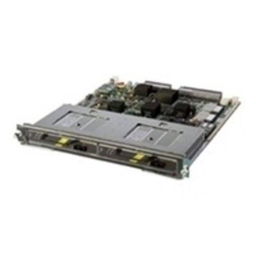 Cisco WS-X6582-2PA=