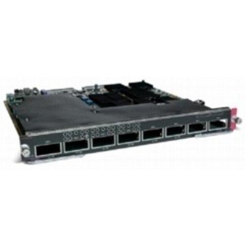 Cisco WS-X6708-10G-3C