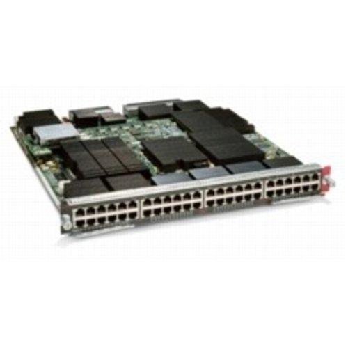 Cisco WS-X6748-GE-TX