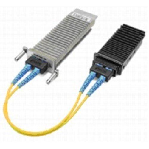 Cisco X2-10GB-LRM