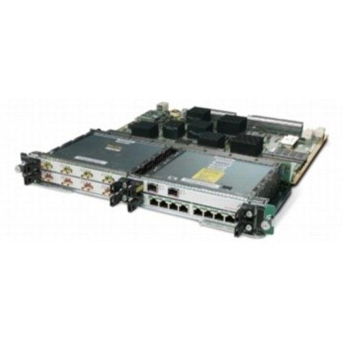 Cisco 7600-SIP-200=