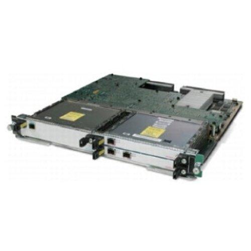 Cisco 7600-SIP-400=