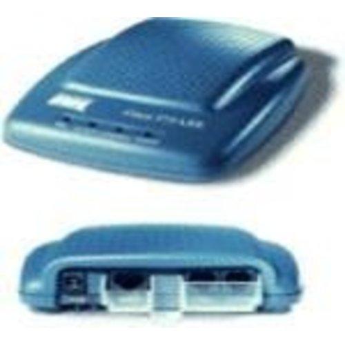 Cisco Cisco575-LRE