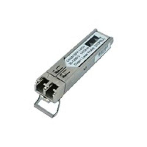 Cisco CWDM-SFP-1470=