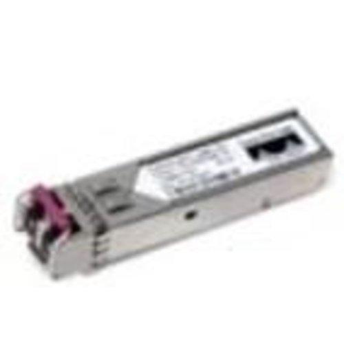 Cisco CWDM-SFP-1490=