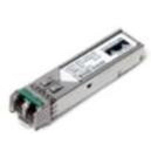 Cisco CWDM-SFP-1530=