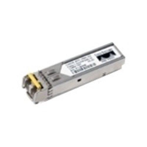 Cisco CWDM-SFP-1550=