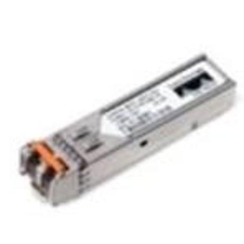 Cisco CWDM-SFP-1570=