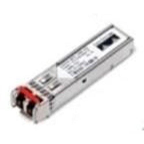 Cisco CWDM-SFP-1590=
