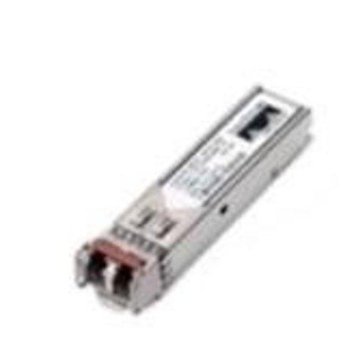 Cisco CWDM-SFP-1610=