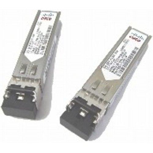 Cisco DS-SFP-FC4G-LW=
