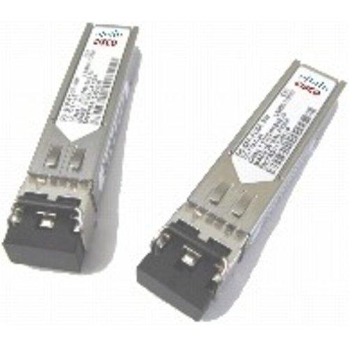 Cisco DS-SFP-FC4G-SW=