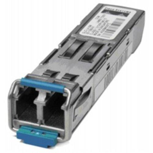 Cisco DWDM-SFP-4772=