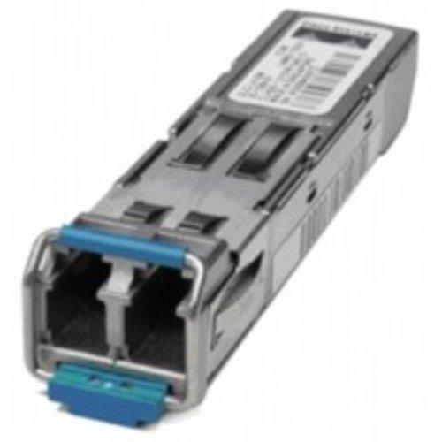 Cisco DWDM-SFP-5092=