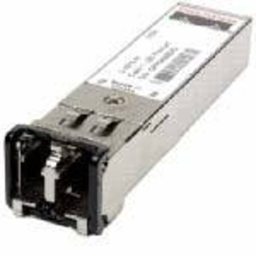 Cisco GLC-BX-U=