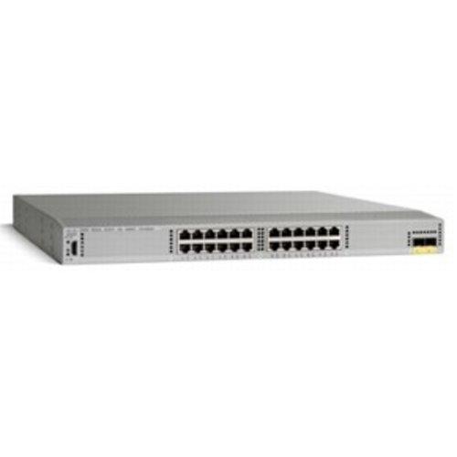 Cisco N2K-C2224TP-1GE