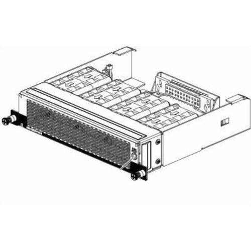 Cisco N2K-C2232-FAN-B=
