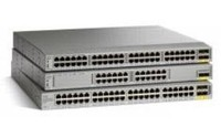 Cisco N2K-C2248TF-1GE