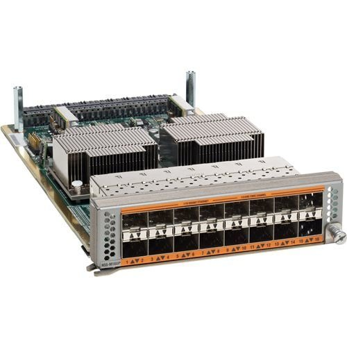Cisco N55-M16UP=