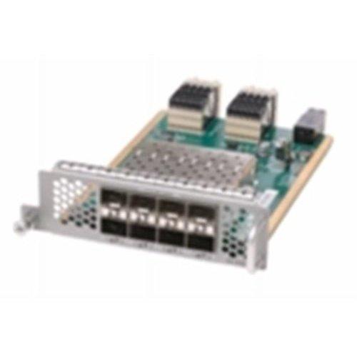 Cisco N5K-M1008