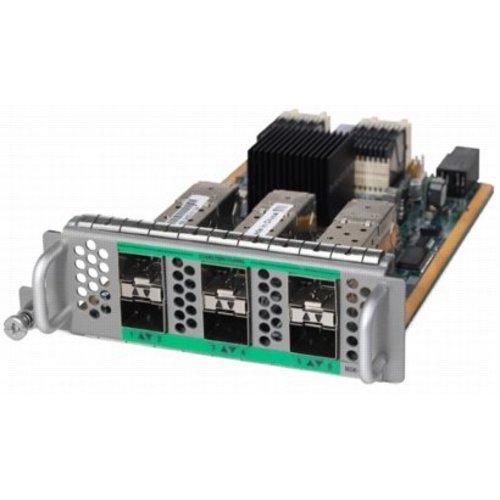 Cisco N5K-M1060=