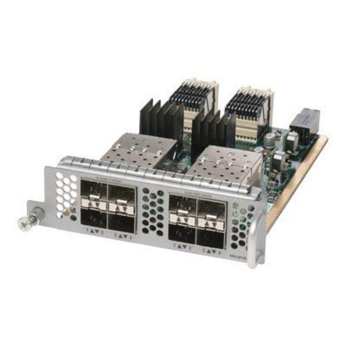 Cisco N5K-M1404=