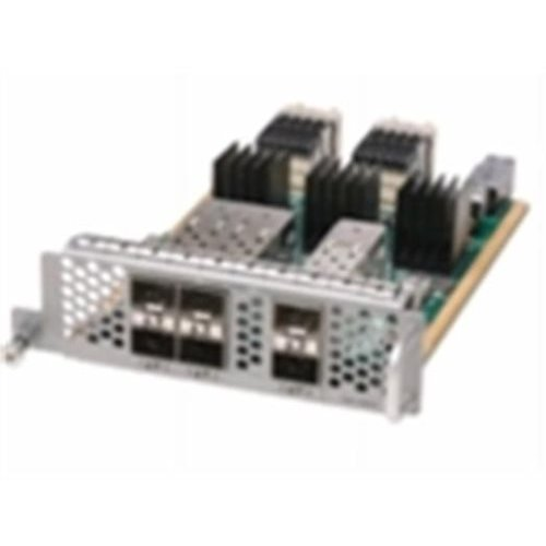Cisco N5K-M1600=