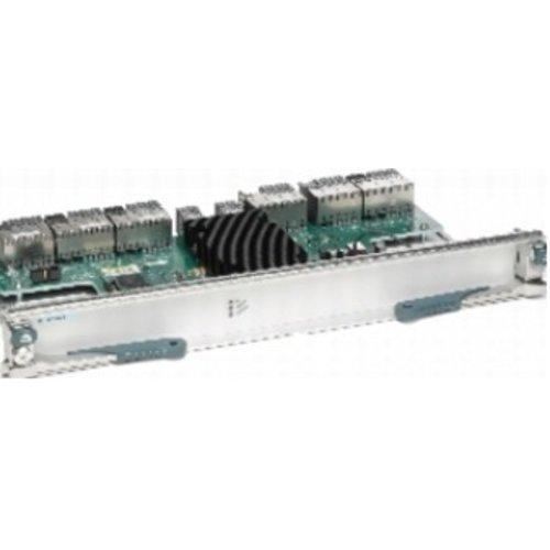 Cisco N7K-C7010-FAB-1=