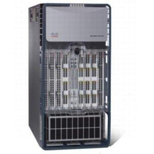 Cisco N7K-C7010-FD-MB=