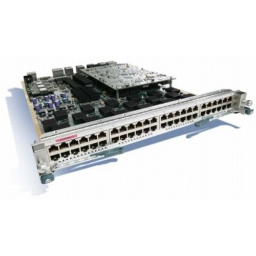 Cisco N7K-M148GT-11=