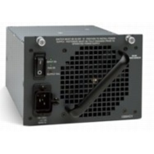 Cisco PWR-C45-1300ACV/2
