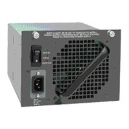 Cisco PWR-C45-1400AC/2