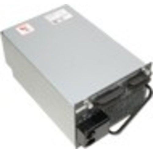 Cisco PWR-C45-1400DC=
