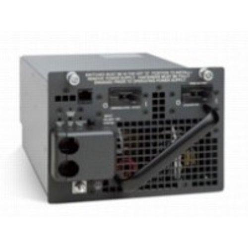 Cisco PWR-C45-1400DC-P