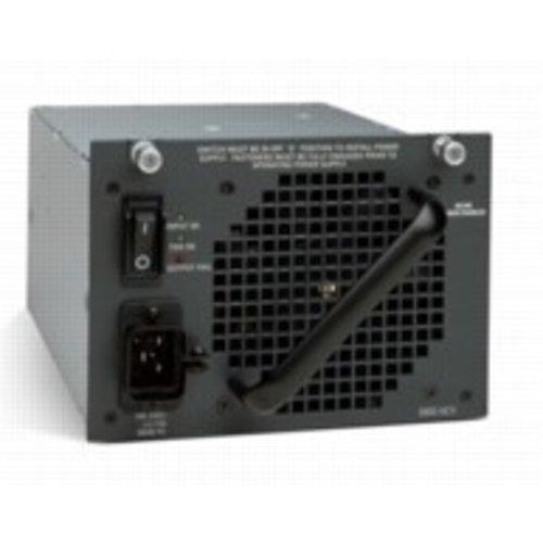 Cisco PWR-C45-2800ACV/2