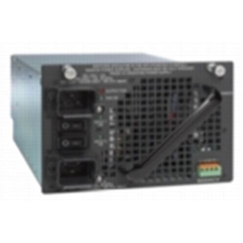 Cisco PWR-C45-6000ACV=