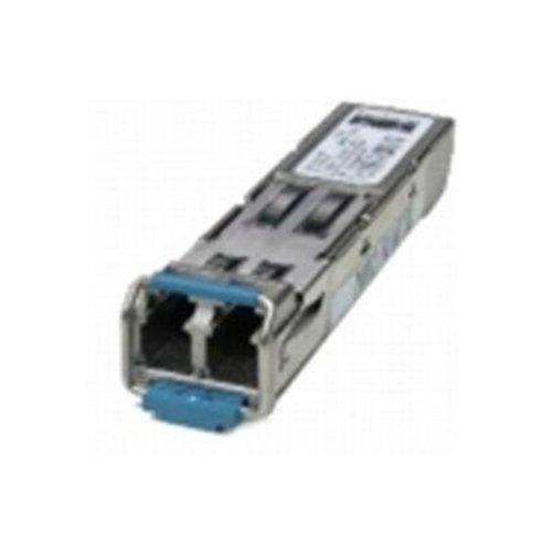 Cisco SFP-10G-LR=