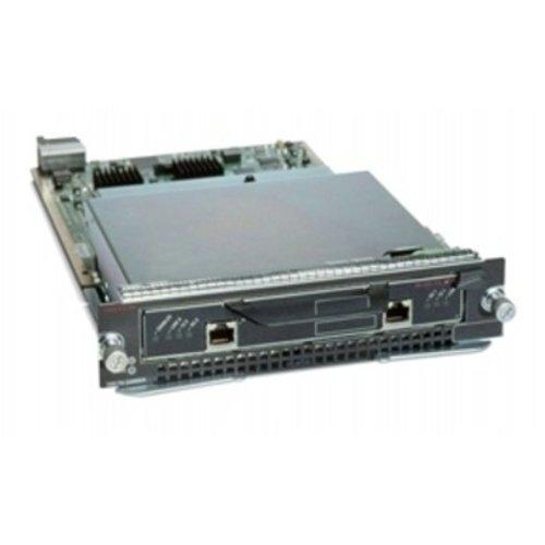 Cisco 7300-CC-PA