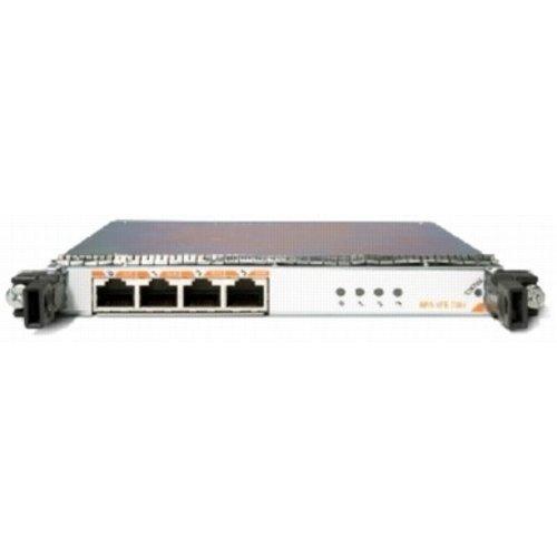 Cisco 7304-MSC-100